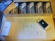 Apple iPhone 4 32Гб