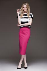 Лакби - компания по производству стильной женской одежды (Беларусь)
