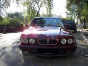 Продам BMW-520iДвигатель 2 л (бензин)