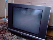 телевизор DAEWOO  (slim),  72см диагональ,  ZOOM